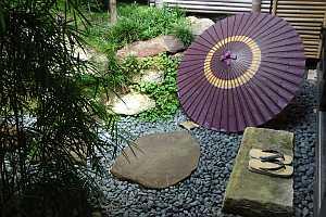 kimonosalon