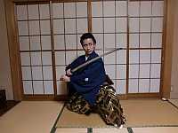 Ryuou Arai